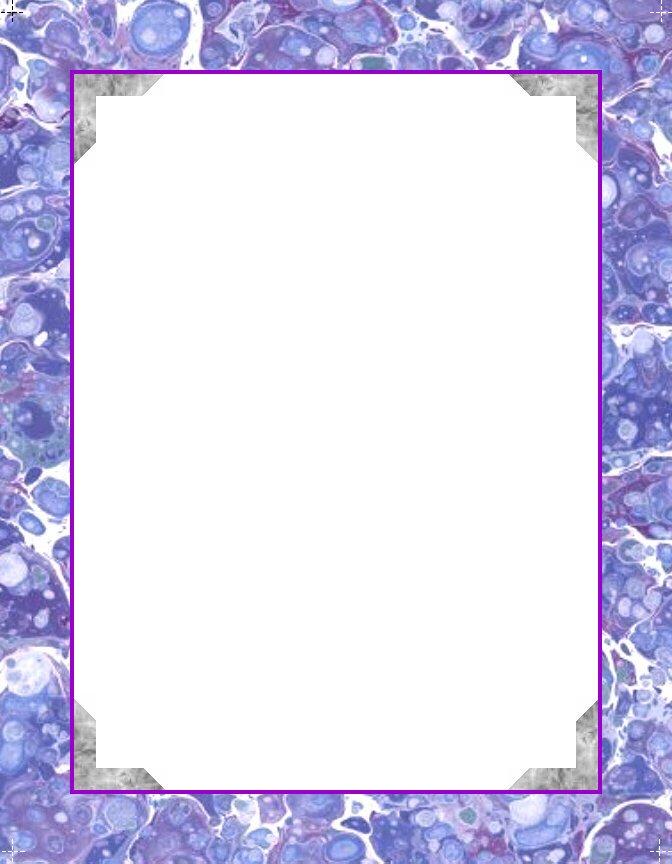 This is a graphic of Stupendous Printable Photo Mat Templates