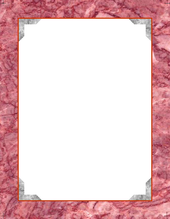It is an image of Declarative Printable Photo Mat Templates